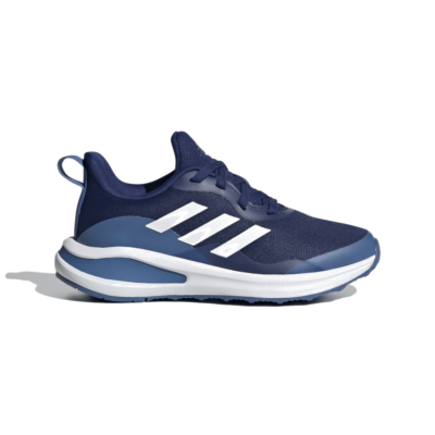 adidas FortaRun Lace Hardloopschoenen Victory Blue GY7596