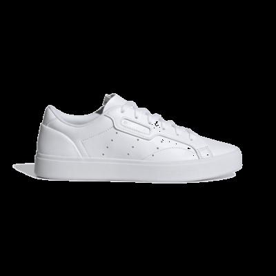 adidas adidas Sleek Cloud White H05180