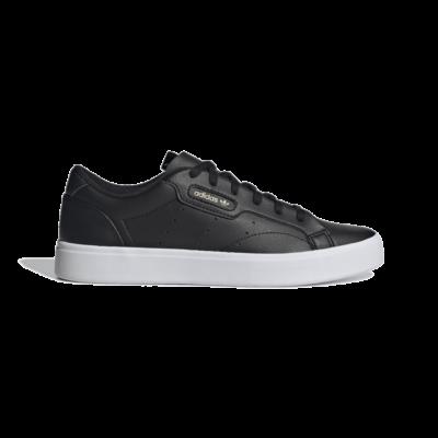 adidas adidas Sleek Core Black H05181