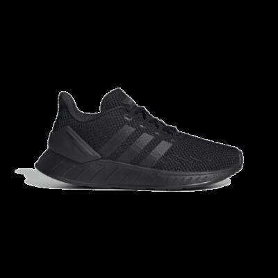 adidas Questar Flow NXT Core Black FZ2955