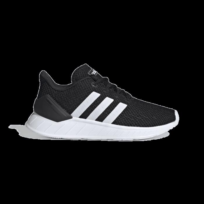 adidas Questar Flow NXT Core Black FZ2957