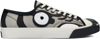Converse Jack Purcell SOULGOODS Tiger 169907C