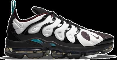 Nike Air VaporMax Plus Griffey Swingman DJ5189-001