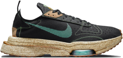 Nike Air Zoom Type Premium Happy Pineapple DC5632-001