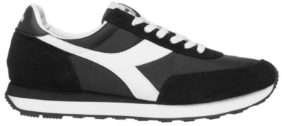 Diadora Heritage Koala Sneakers 201.175160-C0641 blauw 201.175160-C0641
