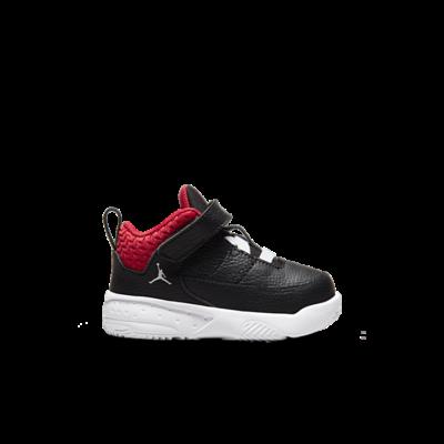 Jordan Max Aura Black DA8023-006