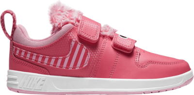 Nike Pico 5 PS 'Lil Monster Pip' Pink CT2378-600