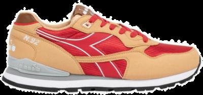 DIADORA N.92 II Sneakers 501.171790-C6549  501.171790-C6549