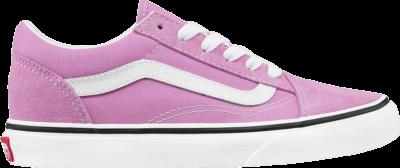 Vans Old Skool Kids 'Orchid' Purple VN0A4BUU3SQ