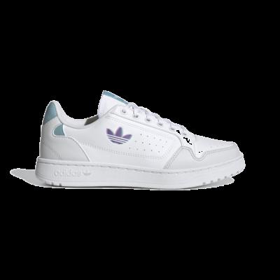 adidas Originals Wmns NY 90 White  GZ7630