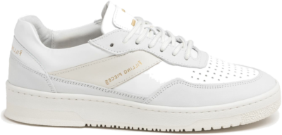 Filling Pieces ACE SPIN 70033491901