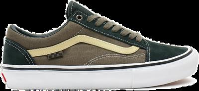 VANS Skate Old Skool  VN0A5FCB9CR