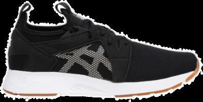 ASICS Tiger GEL-Lyte V RB Sneaker 1193A048-001 zwart 1193A048-001