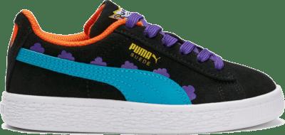 Puma Suede Rugrats (PS) 383065-01