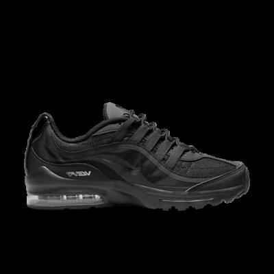 Nike Air Max VG-R Zwart CT1730-001