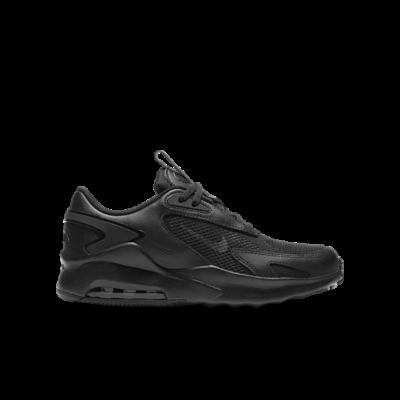 Nike Air Max Bolt Zwart CW1626-001