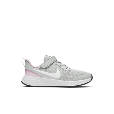 Nike Revolution 5 Grijs BQ5672-021