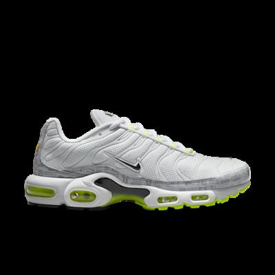 Nike Tuned 1 Grey DB0682-002