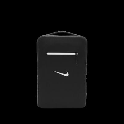 Nike Zwart DB0192-010