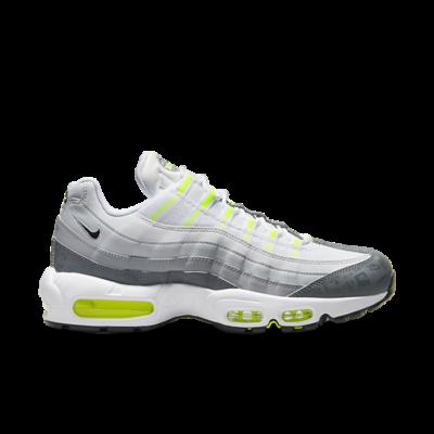 Nike AIR MAX 95 DH8256-100