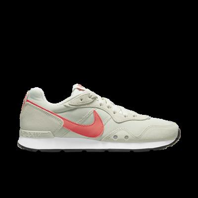Nike Venture Runner Grijs CK2948-005