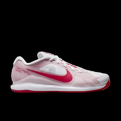 NikeCourt Air Zoom Vapor Pro Wit CZ0219-177