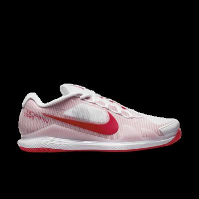NikeCourt Air Zoom Vapor Pro Hardcourt Wit CZ0220-177