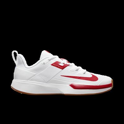 NikeCourt Vapor Lite Wit DH2945-188