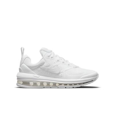 Nike Air Max Genome Wit CZ4652-104