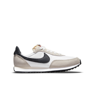 Nike Waffle Trainer 2 White DC6477-100