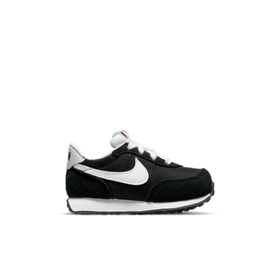 Nike Waffle Trainer 2 Black DC6479-001