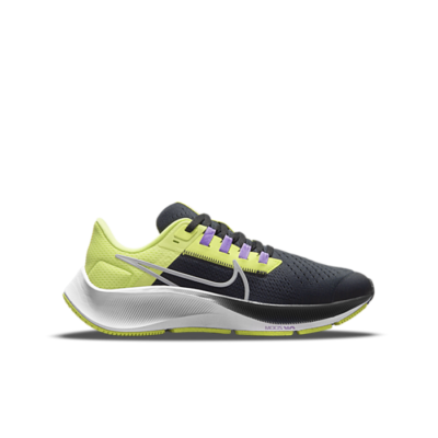 Nike Air Zoom Pegasus 38 Grijs CZ4178-011
