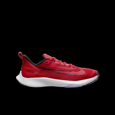 Nike Air Zoom Speed 2 Rood DC5148-600