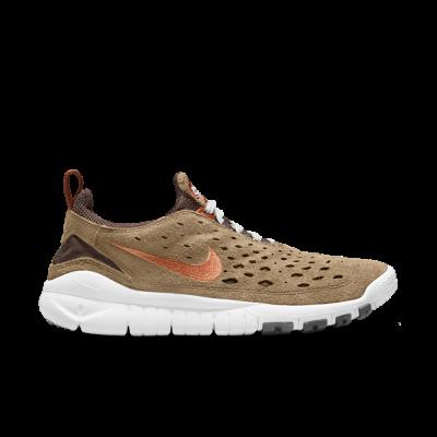 Nike FREE RUN TRAIL CW5814-200