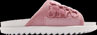 Nike Wmns Asuna Slide 'Rust Pink' Pink CW9707-600