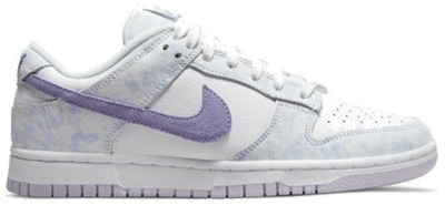 "Nike WMNS DUNK LOW OG ""PURPLE PULSE"" DM9467-500"