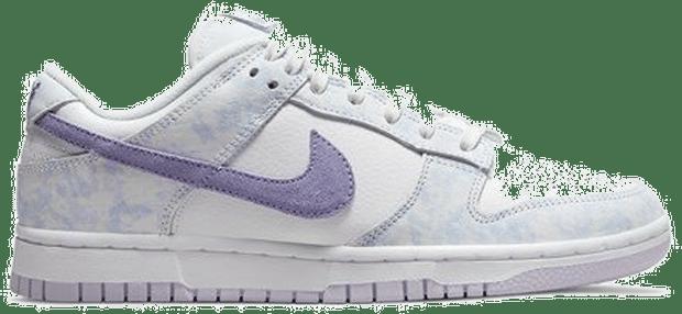 "Nike WMNS DUNK LOW OG ""PURPLE PULSE"" Array DM9467-500"
