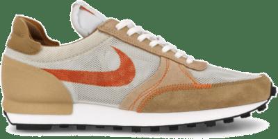 Nike DBREAK-TYPE CJ1156-004