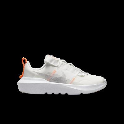 Nike Crater Impact White DB3551-100