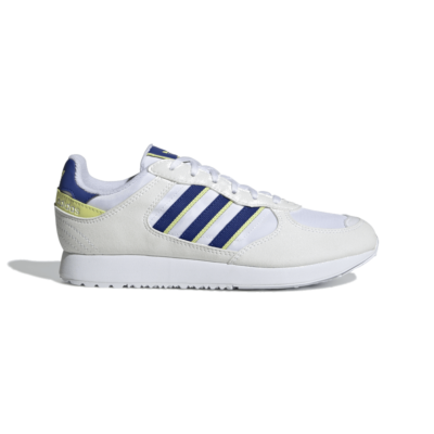 adidas Special 21 Cloud White H00365
