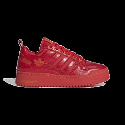 adidas Forum Bold Red GV7660