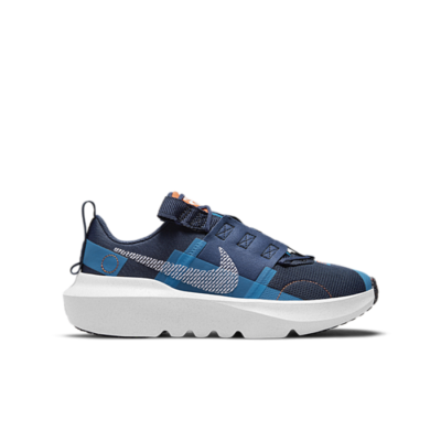 Nike Crater Impact Blue DB3551-400