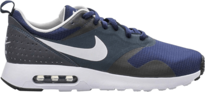 Nike Air Max Tavas Blue 705149-401