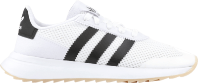 adidas Wmns Flashback White BA7760