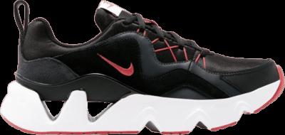 Nike Wmns RYZ 365 'Bred' Black BQ4153-005