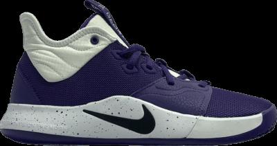 Nike PG 3 TB 'Court Purple' Purple CN9513-500
