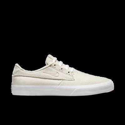 Nike SB Shane Wit BV0657-104
