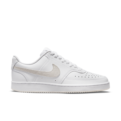Nike Court Vision Low Wit DO0778-100