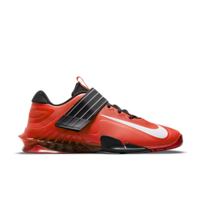 Nike Rood CV5708-606