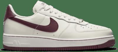 Nike Air Force 1 '07 *Craft* sand DB4455 100